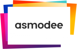 Asmodee Brettspiele