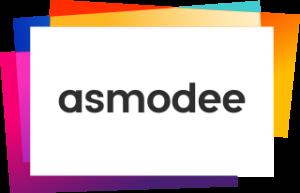 Asmodee Bordspellen