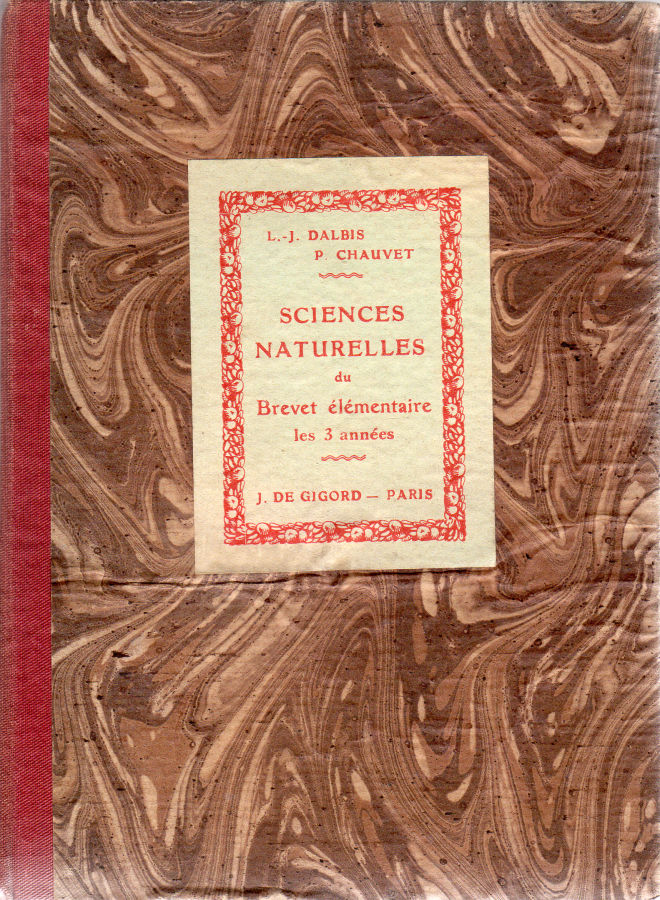 Stamps Glorious Timbre Algerie Neuf N° 101 ** Halte Saharienne Algeria