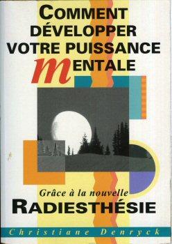 Emblèmes, Autocollants Automobilia Adaptable Autocollant Blason Bretagne Breton Breizh Sticker Stickers 10cm Clients First