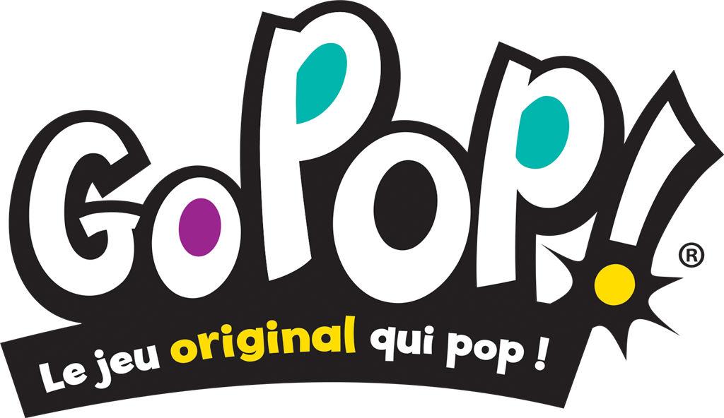 FoxMind - Go Pop!