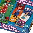 Children and Educational Games