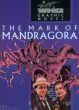 Doctor Who - The Mark of Mandragora