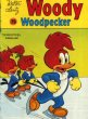 WOODY WOODPECKER (PIKO MAGAZINE) Sagedition