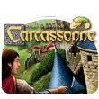 Hans Im Glück - Carcassonne