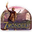 Repos Production - 7 Wonders