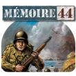 Days Of Wonder - Mémoire 44