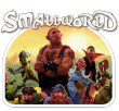 Days Of Wonder - Smallworld