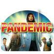Filosofia - Pandemic