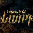 Les Légendes de Luma