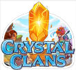 Plaid Hat Games - Crystal Clans