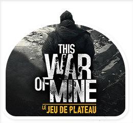 Edge Entertainment - This War of Mine