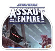 Star Wars Assaut sur l'Empire