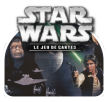 Star Wars Jeu de cartes LCG