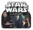 Star Wars Jeu de cartes
