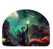 Fantasy Flight Games - Horreur à Arkham LCG