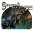 Fantasy Flight Games - Le Seigneur des Anneaux LCG