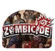 CMON - Zombicide