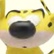 Collectoys - Marsupilami