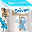 Collectoys - Schtroumpfs