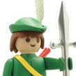 Collectoys - Playmobil
