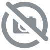 Ultra-Pro - Deck Box Bright Yellow (75 cards)